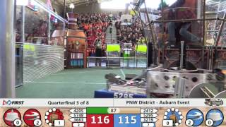 qf3m1 2017 pnw district auburn event