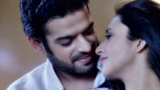 Raman Plans A ROMANTIC Surprise For Ishita   Yeh Hai Mohabbatein 25th May Episode