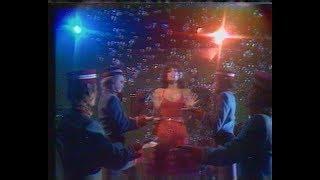 Patricia Paay - Malibu - Tros top 50 1978