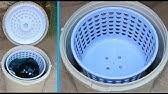 Elite Kenmore Dryer Wiring Diagram on