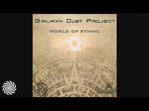 Galaxy Dust Project - Bollywood