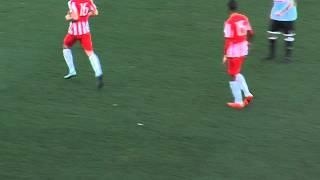 Almería B 0 - Cartagena 0 (07-02-16)