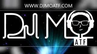 Merengue / DJ MO-ATF MIX VOL#15 / merengue mix part [1] / merengue remix / merengue mix/Latin music
