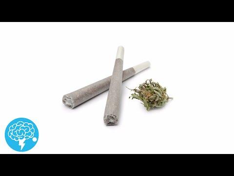does-marijuana-help-anxiety?
