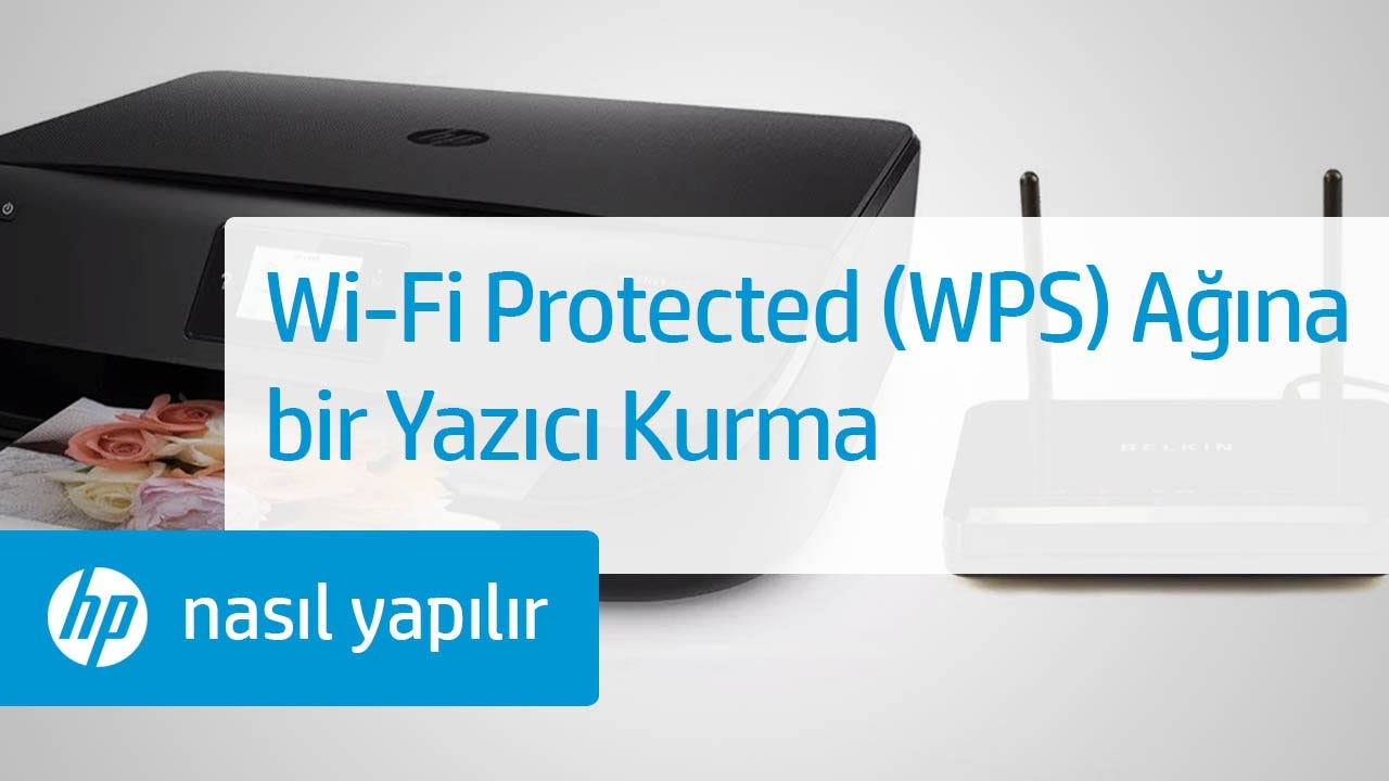 how to find the wps pin on wf-7510