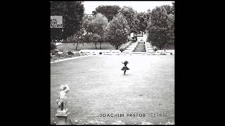 Joachim Pastor - Telfair [Stil vor Talent]