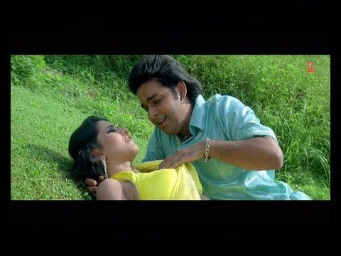 Aisan Chehra Naahin (Full Bhojpuri Video Song)Feat.Hot&Sexy Monalisa