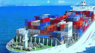 Licenciatura En Administración Aduanera Y Comercio Internacional