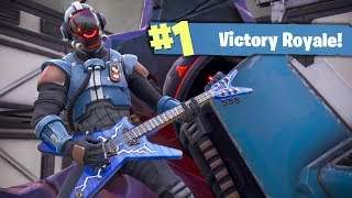 LIVESTREAM #617 FORTNITE! SKIN SECRET'S OUT:D NEW CHALLENGES! WINS 🏆 327