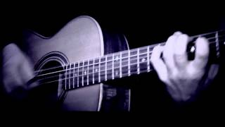 Dream Theater - Another Day (acoustic)