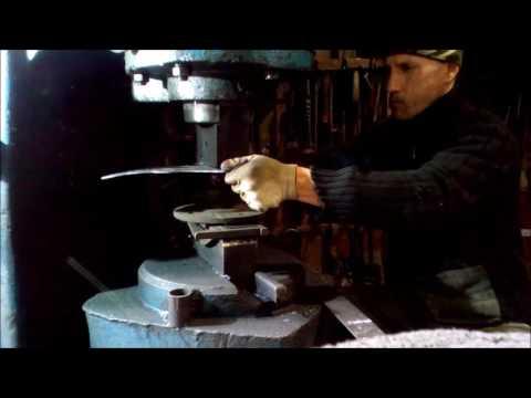 Металлоторг - Череповец - Резка Металла - (8202) 29-16-65, 29-13-77, Металлопрокатиз YouTube · Длительность: 1 мин33 с