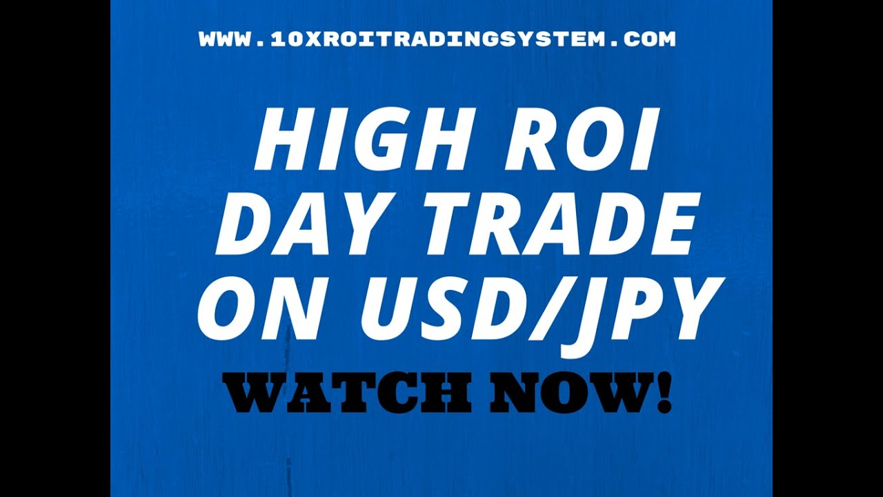 Youtube day Trading Videos