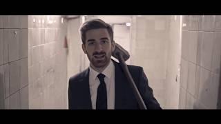 Lu Key Keine Regeln Offizielles Musikvideo