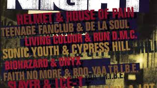Mudhoney, Sir Mix-A-Lot, Judgement Night - Freak Momma