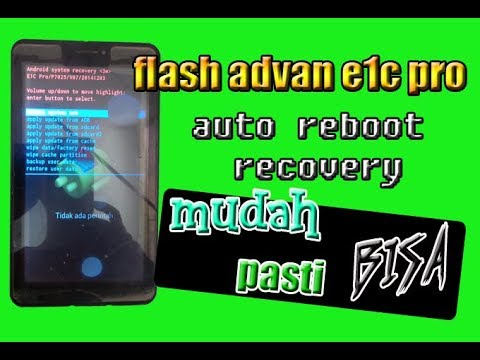 flash-advan-e1c-pro-bootloop-recovery-terbaru-2019