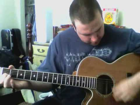 Cover Of Midnight in Montgomery by Alan Jackson