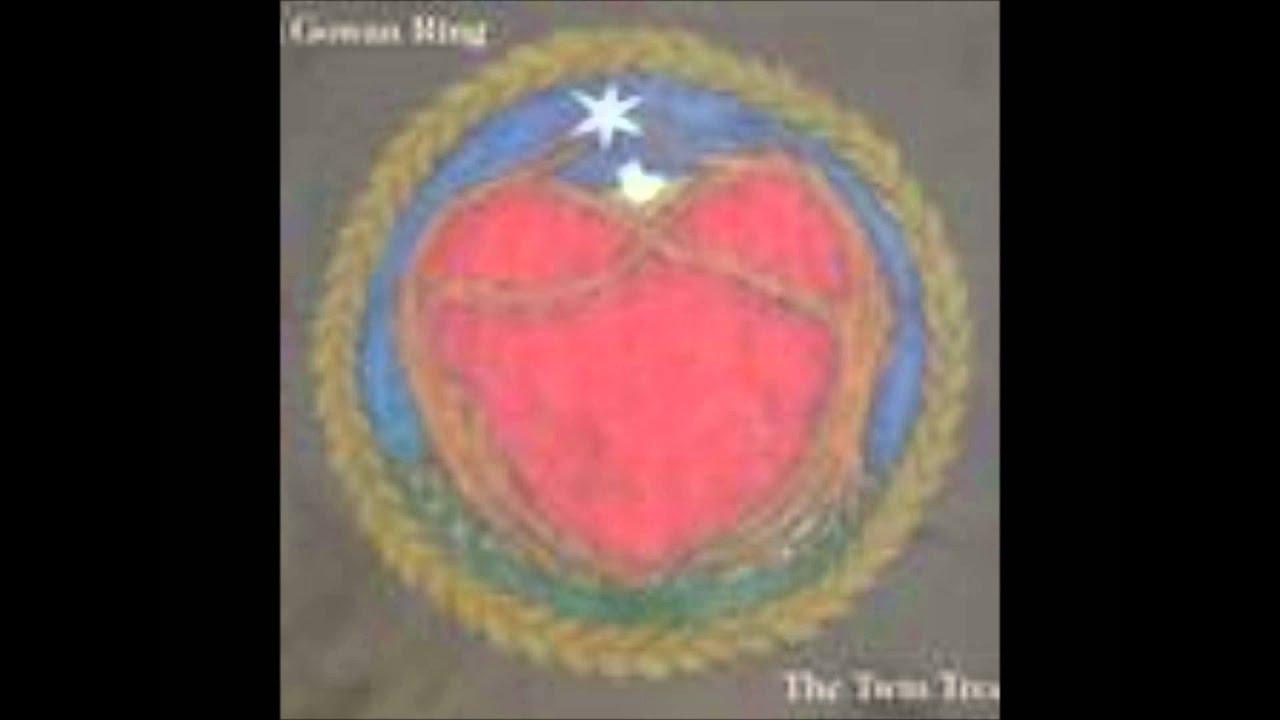 in-gowan-ring-rivertime-tome-angela-langellotti