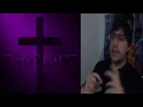 The Exorcist TV Series ( Episode 2 Recap)