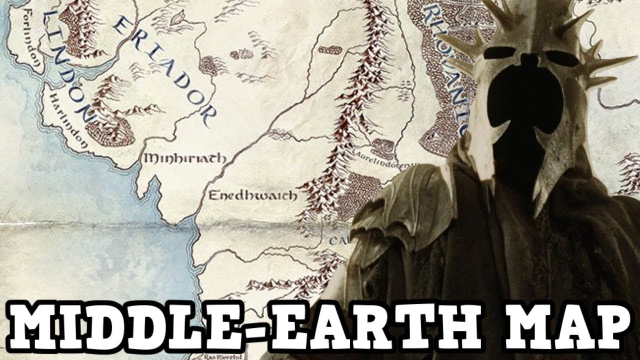 The Lord of the Rings Amazon Series - Nine Rings Middle-Earth Map Teaser  K Map Lord Of The Rings on printable hobbit map, thorin's map, gondor map, winnie the pooh map, the hobbit map, lord foul's bane map, the one ring map, hunger games map, the wonderful wizard of oz map, a tale of two cities map, the way of kings map, rivendell map, mordor map, middle-earth map, elf lord of rings map, lord of the flies map, lord rings battle return king, bilbo's map, lord of rings map shire, lonely mountain map,