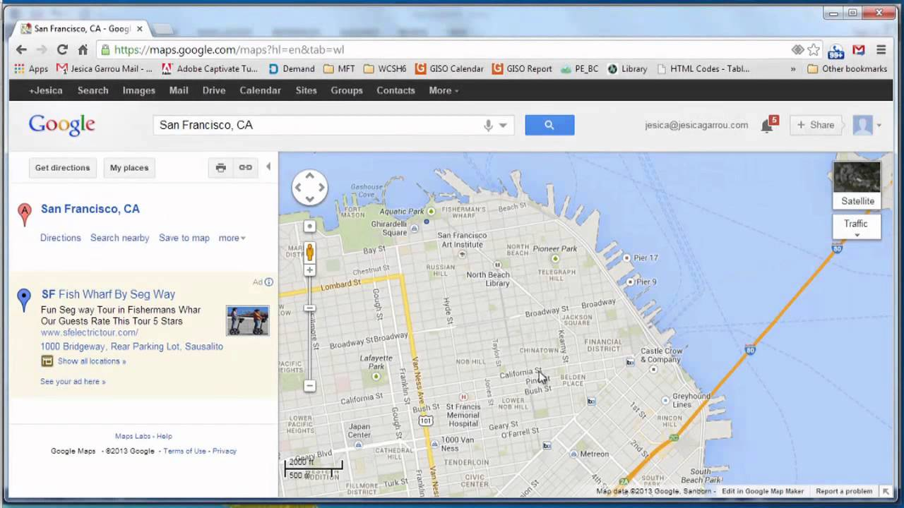 How to insert a google map into microsoft word using microsoft youtube premium ccuart Images