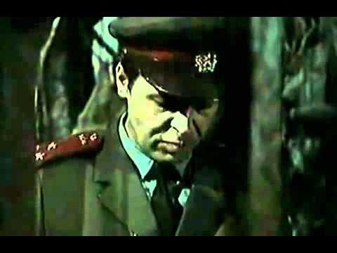 O zapomnětlivém černokněžníkovi (1991) - ukázka