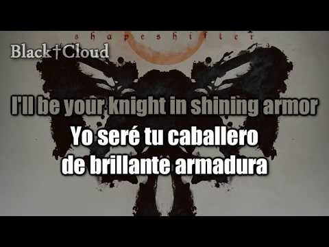 THE DEAD RABBITTS - Make Me Believe It (feat. Caleb Shomo) (Sub Español | )