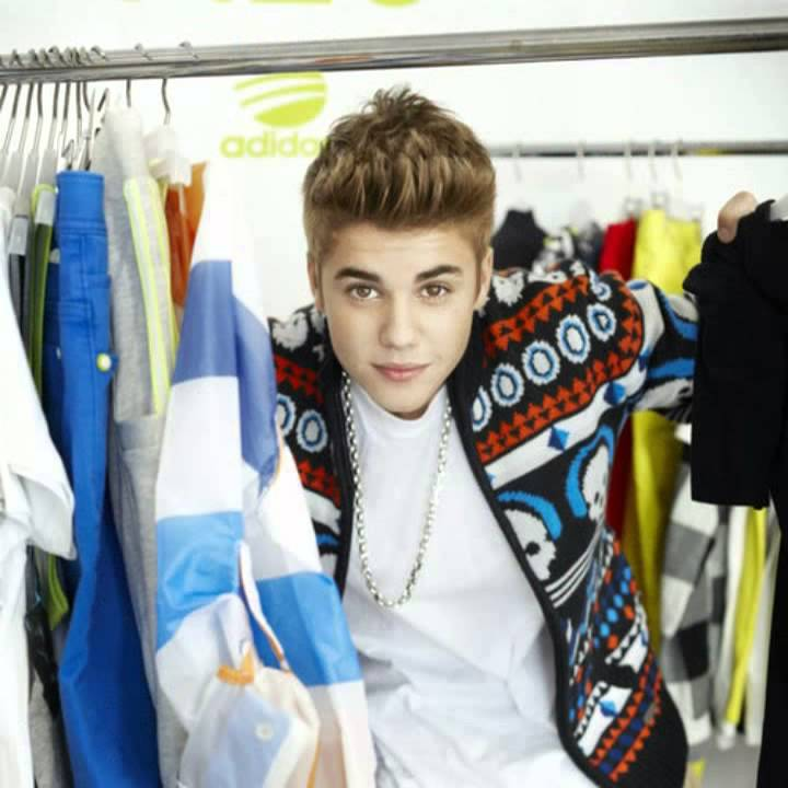 Bieber Youtube Bieber Adidas Justin Bieber Adidas Youtube Shoes Shoes Shoes Justin Justin Youtube Adidas Adidas axO6ZAZ