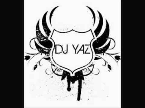 DJ YaZ- Lebanese Rap Mix Basbous ft. Abou Layla vs. Abou Al Wafa ft. Blancos