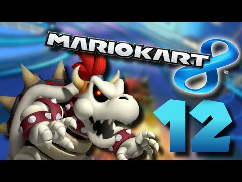 how to download play mario kart 7