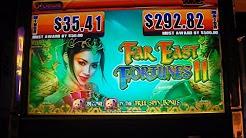 Win Big Slots