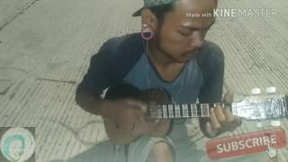 KPJ - Bulan Sabit Cover ( Kentrunk Version )