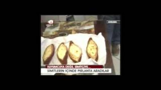 14 Şubat Sevgililer Günü (Kanal A)