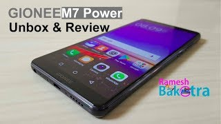gionee-m7-power-unboxing-and-full-review