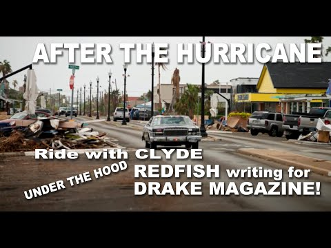 Texas fly fishing report 101317 rockport port aransas for Port aransas fishing report