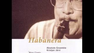 Paquito D'Rivera (born 4 June 1948 in Havana, Cuba) is a Cuban alto...