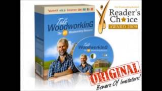 Teds Woodworking Plans Review   Best Woodworking Plans And Projects