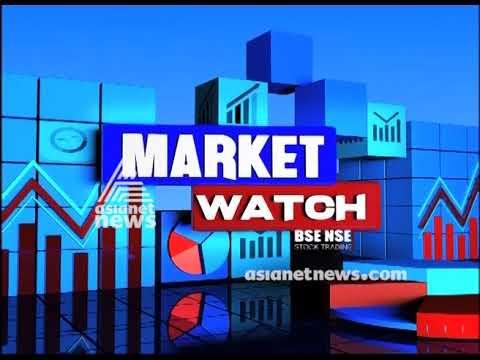 Latest Stock Market Analysis | Market Watch 19 Nov 2017