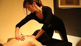 Video japanese Massage relax part 1 download MP3, 3GP, MP4, WEBM, AVI, FLV November 2018