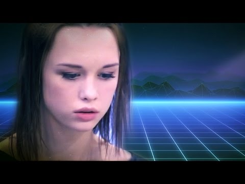 Enjoykin — Нецветные Розы (feat. Диана Шурыгина) - Лучшие видео поздравления в ютубе (в высоком качестве)!