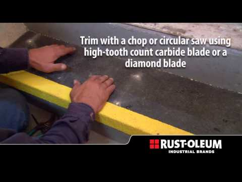 rust-oleum-industrial--safestep--how-to-fix-slippery-stairs