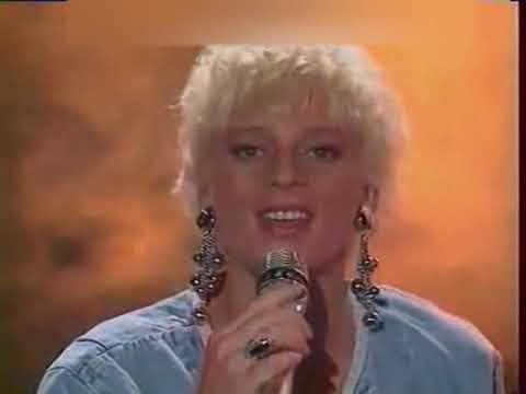 Blanche Espagnol Femme Clip Chanteur Robe WED2eHYb9I