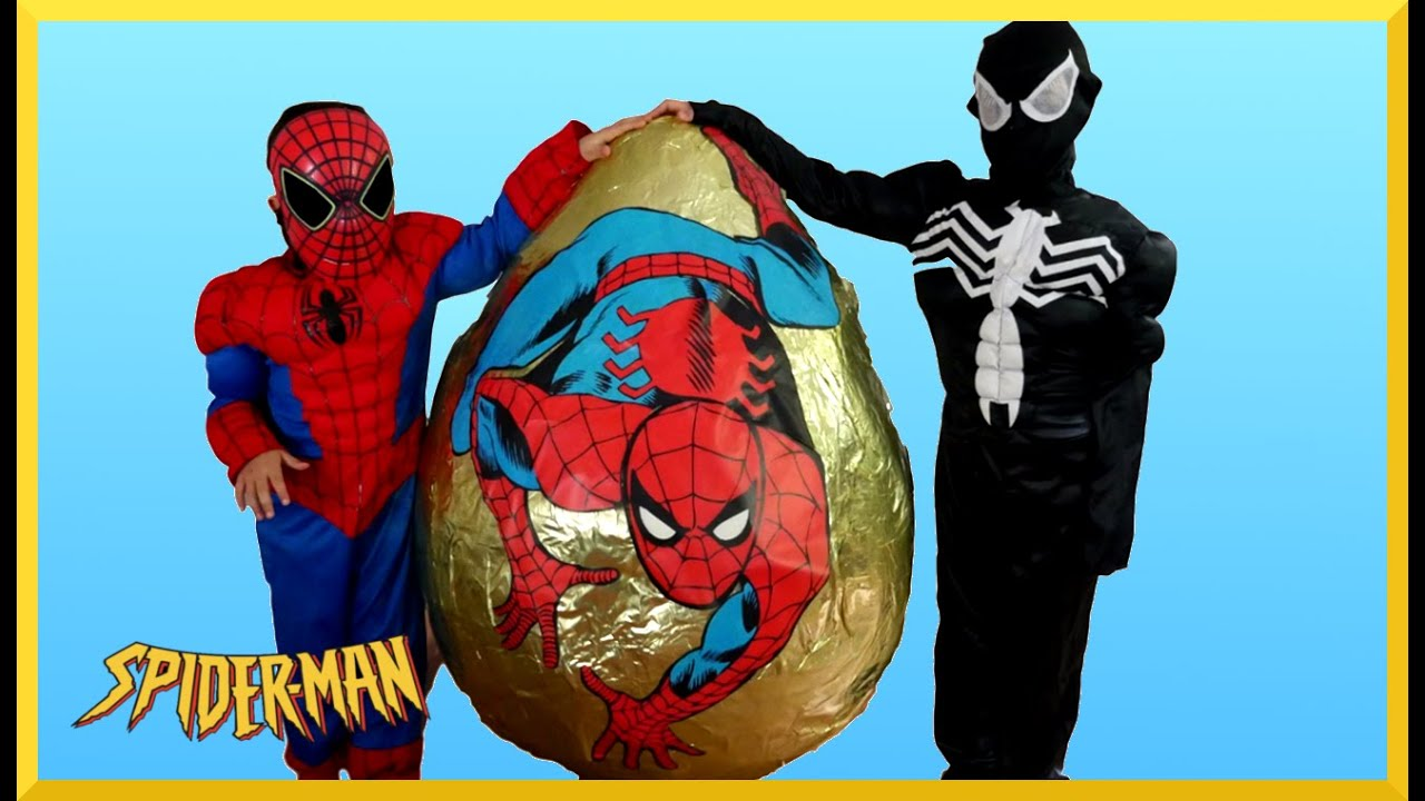 how to make a giant egg costume