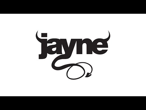2016 Jayne Agency, LLC Sizzle Reel