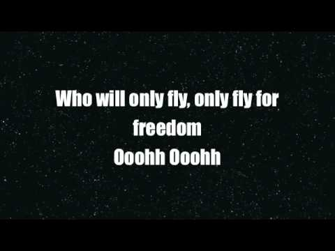 U2 - Walk On (lyrics)