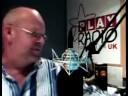 James Whale Radio Show 12th August 2008 on Playradio UK