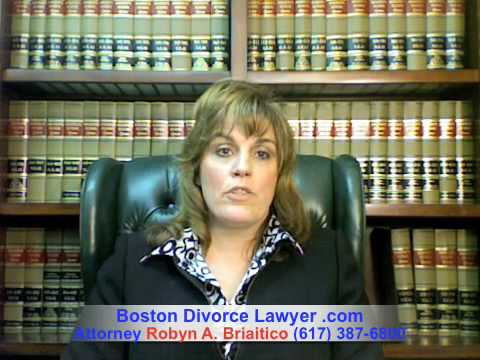 massachusetts-marital-property-division