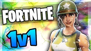 MY FIRST WIN!? 😱 (Fortnite Battle Royale Funny Moments, Fails and WTF Moments)