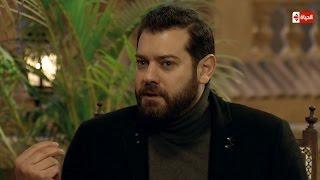 فيديو.. عمرو يوسف: