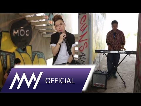 Hoàng Tôn & Vicky Nhung - MỘC (Unplugged) (Full Tập 2)