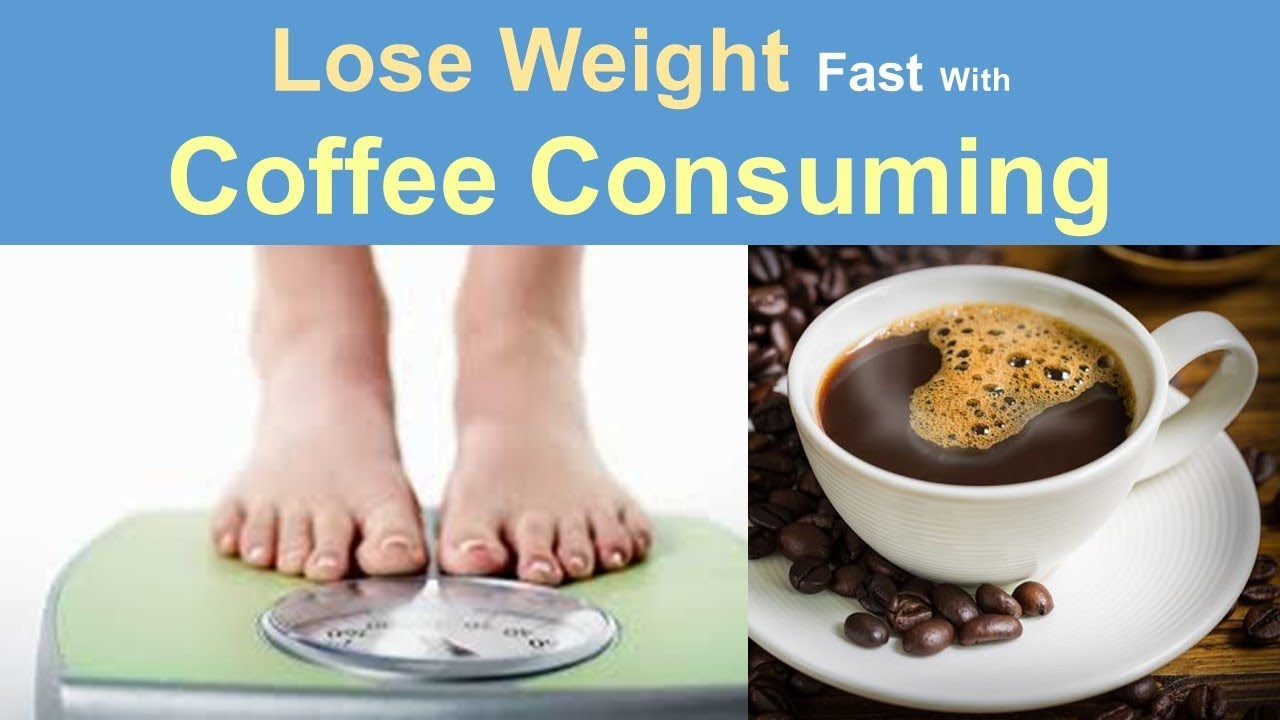 Amazing coffee benefit to lose weight fast youtube amazing coffee benefit to lose weight fast ccuart Gallery